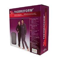 Термокостюм для мужчин и женщин 19-001 Thermoform