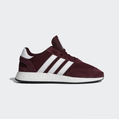 Мужские кроссовки Adidas Originals Iniki-5923 (Артикул: D97210)