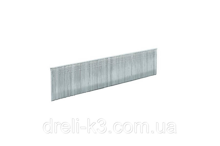 Гвозди для степлера 40 мм. Einhell DTA 25/2