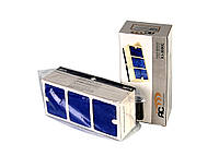 Фильтр HEPA для AIC (Air Intelligent Comfort) XJ-3000C