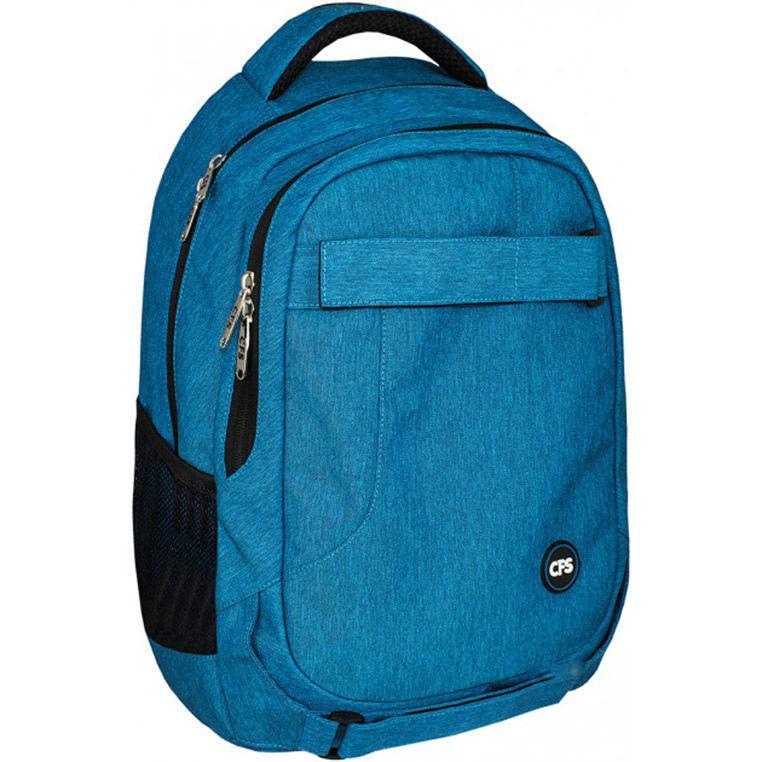 9caf79d63b82 Рюкзак (ранец) Школьный Cool For School Мод. 830 CF86324 17 — в ...