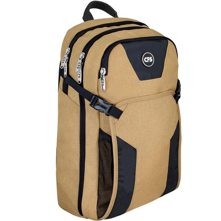 b922839ee875 Рюкзак (ранец) Школьный Cool For School Мод. 830 CF86328 17 — в ...