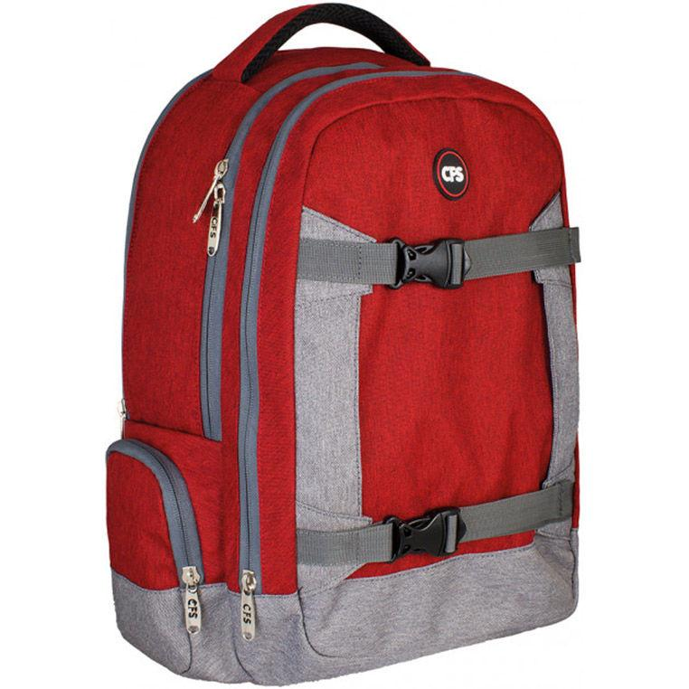 80a6376efdec Рюкзак (ранец) Школьный Cool For School Мод. 830 CF86347 17 — в ...