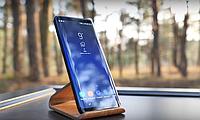 ВНИМАНИЕ! Смартфон Samsung Galaxy S8 Plus | S8 + - Качественная Корейская копия - Гарантия 1 Год ✅