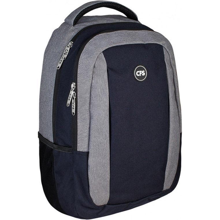 78aebaad0e53 Рюкзак (ранец) Школьный Cool For School Мод. 830 CF86351 17,5 — в ...