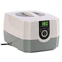 Ультразвукова мийка Codyson CD-4800, 1400мл., 70Вт.