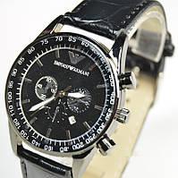 Кварцевые часы мужские Emporio Armani A5475, фото 1