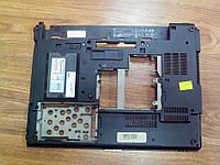 Поддон HP Elitebook 8530p б.у. оригинал