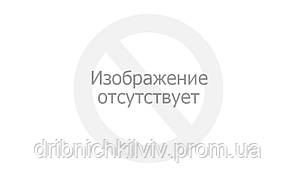 Капот самолёта VolantexRC Super Decathlon 1400мм (V-7475-04)