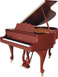 Акустический рояль YAMAHA GB1K FP