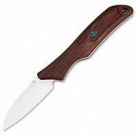 Нож Buck Ergohunter Small Game Avid