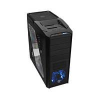 Компьютерный Корпус Thermaltake VM400M1W2Z V9 BlacX Edition, без БП