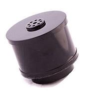 Фильтр для AIC (Air Intelligent Comfort) SK8370