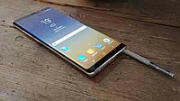"""ВНИМАНИЕ! Смартфон Samsung Galaxy Note 8 6,3"""" Качественная Корейская копия БЕЗ РАМОК - Гарантия 1 Год ✅"""