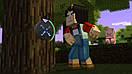 Minecraft Story Mode Season 1 SUB XBOX ONE (Б/В), фото 4