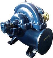Насос Д2000-21 (2Д2000-21)