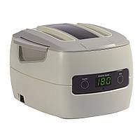 Ультразвукова мийка Codyson CD-4801, 1400мл., 60Вт.