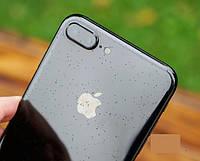ВНИМАНИЕ!! Apple iPhone 7 Plus Качественная Корейская копия - Гарантия 1 Год ✅