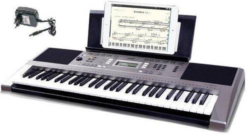 Синтезатор YAMAHA PSR E 353, фото 2