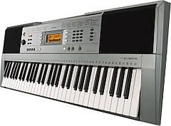 Синтезатор YAMAHA PSR E 353, фото 3