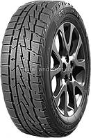 Зимние шины Premiorri ViaMaggiore Z Plus 205/60 R16 92H Украина