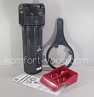 """Фильтр для горячей воды Aquafilter HOT12-HP 1/2"""""""