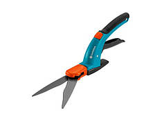Ножницы GARDENA 8734-20