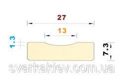 KERALINE TA3 - 13 мм