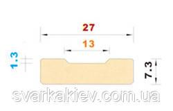 KERALINE TF3 - 13 мм