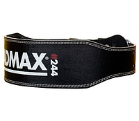 Пояс MadMax Sandwich MFB 244 (102384) Фирменный товар!