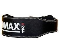 Пояс MadMax Sandwich MFB 244
