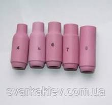 Сопло 10N №4