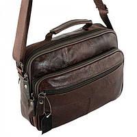 6a13eb9cc5f0 Мужские сумки и барсетки Traum в Украине. Сравнить цены, купить ...