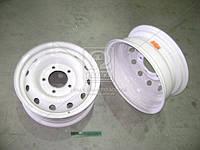 Диск колесный  НИВА-CHEVROLET 15H2х6,0J НИВА-CHEVROLET (пр-во КрКЗ)