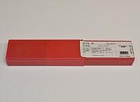 Электроды Askaynak AS Pik 55 3,25 х 350 мм 2,00 кг