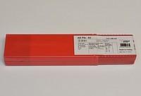 Электроды AS Pik 65 Askaynak 3,25mm - 2kg