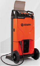 Напівавтомат KEMPACT 253R, FE27 3,5 M