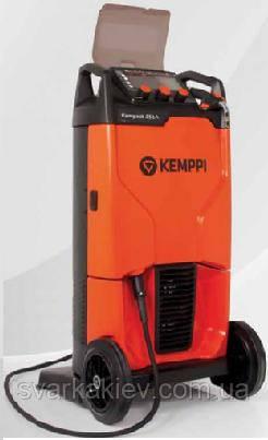 Напівавтомат KEMPACT 253A, FE32 3,5 M