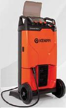 Напівавтомат KEMPACT 253A, FE32 5,0 M