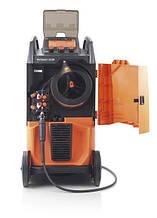 Напівавтомат KEMPACT 323R, FE32 5,0 M