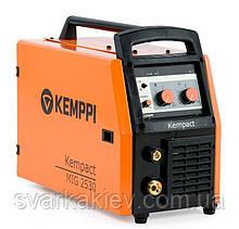 Напівавтомат KEMPACT MIG 2530