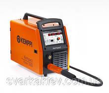 Зварювальний напівавтомат KEMPACT PULSE 3000