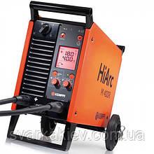 HiArc M400R кабель L=5,0 м