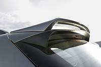 Спойлер BMW X5 E70 (Hamann)