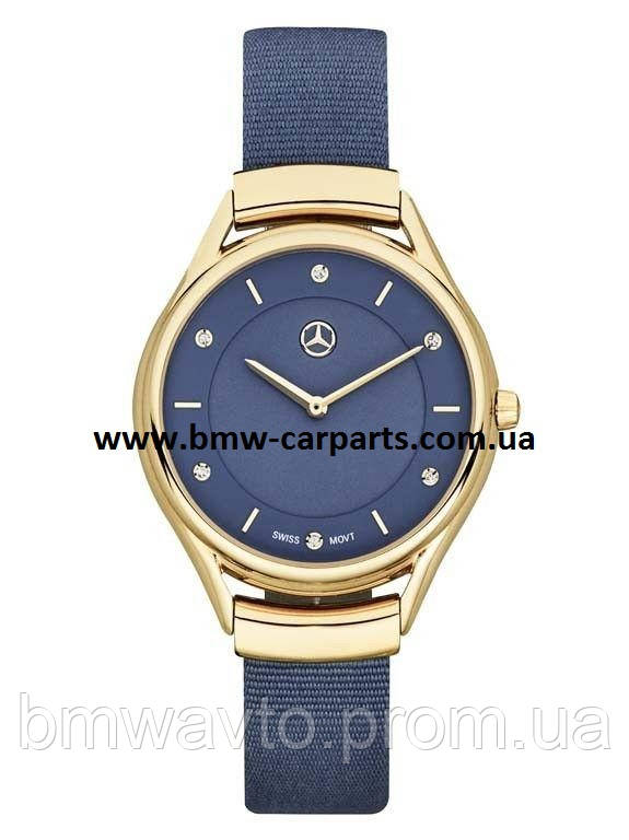 Женские наручные часы Mercedes-Benz Women's Watch