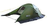 Двухместная палатка Terra Incognita Baltora 2