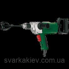 Дриль-міксер BM-1050 M