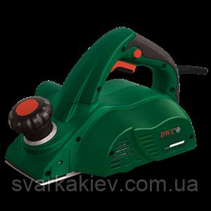Електрорубанок HB03-82