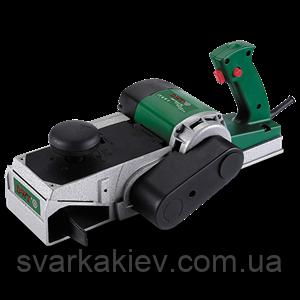 Електрорубанок HB03-110 T