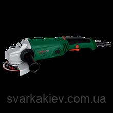 Кутова шліфувальна машина WS08-125TV